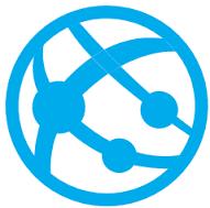 Azure Webapp